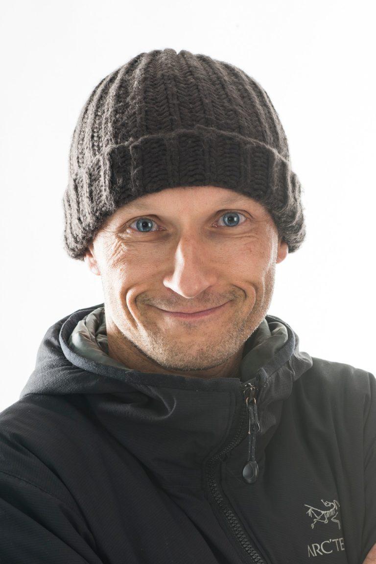 Andreas Butz, Fotograf