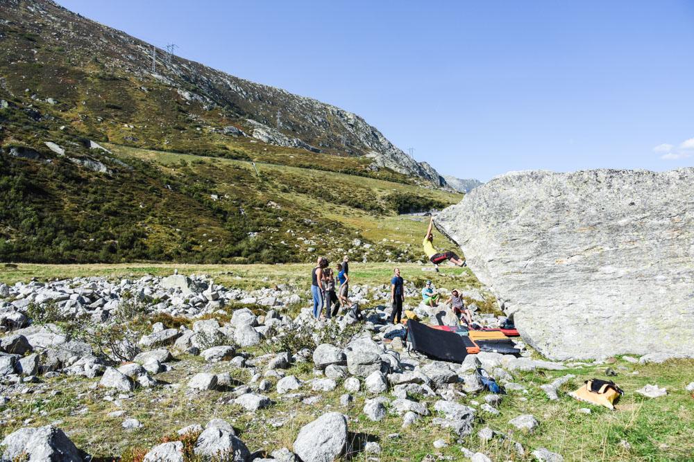 Bouldern Gotthard (11)