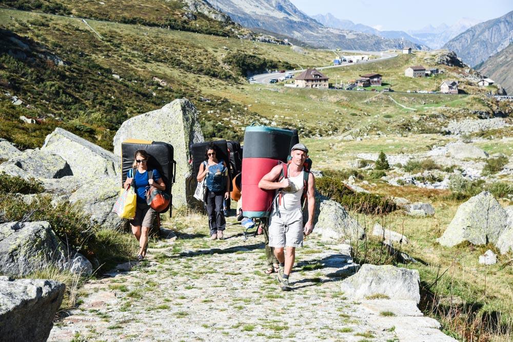 Bouldern Gotthard (14)