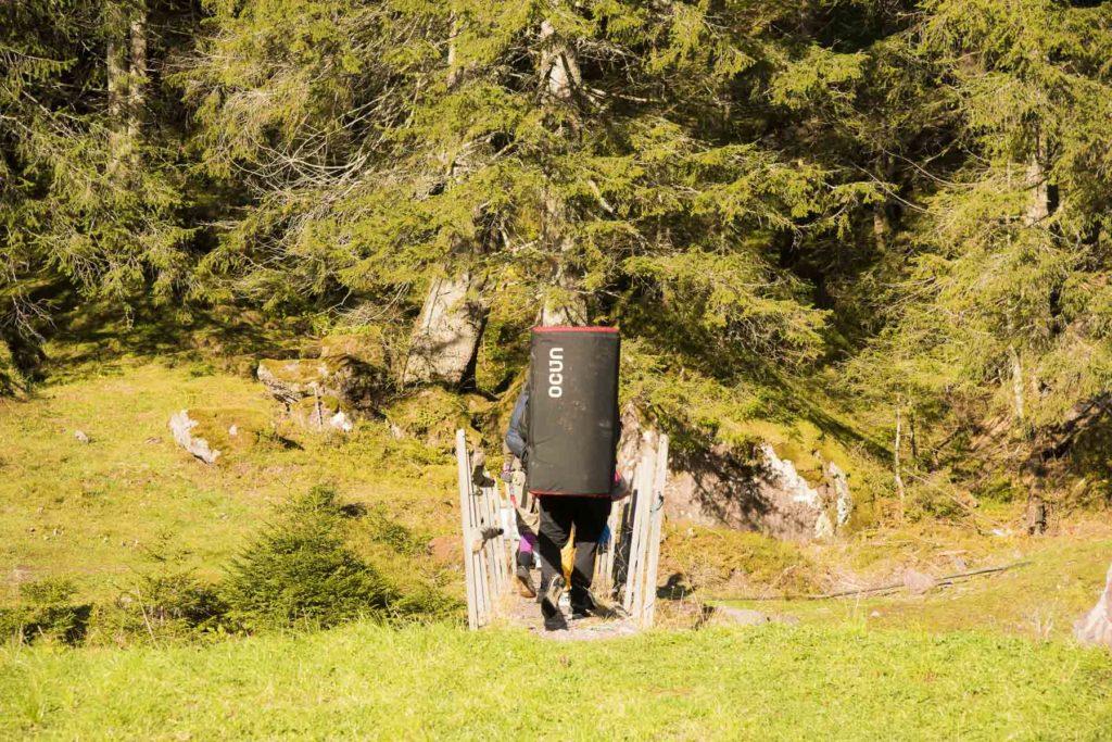 Bouldern Murgtal (34 Von 85)