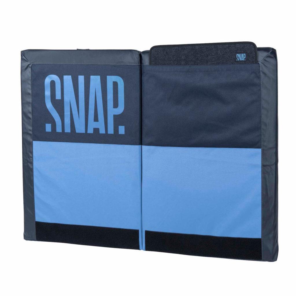 SNAP Crash Pad Bounce