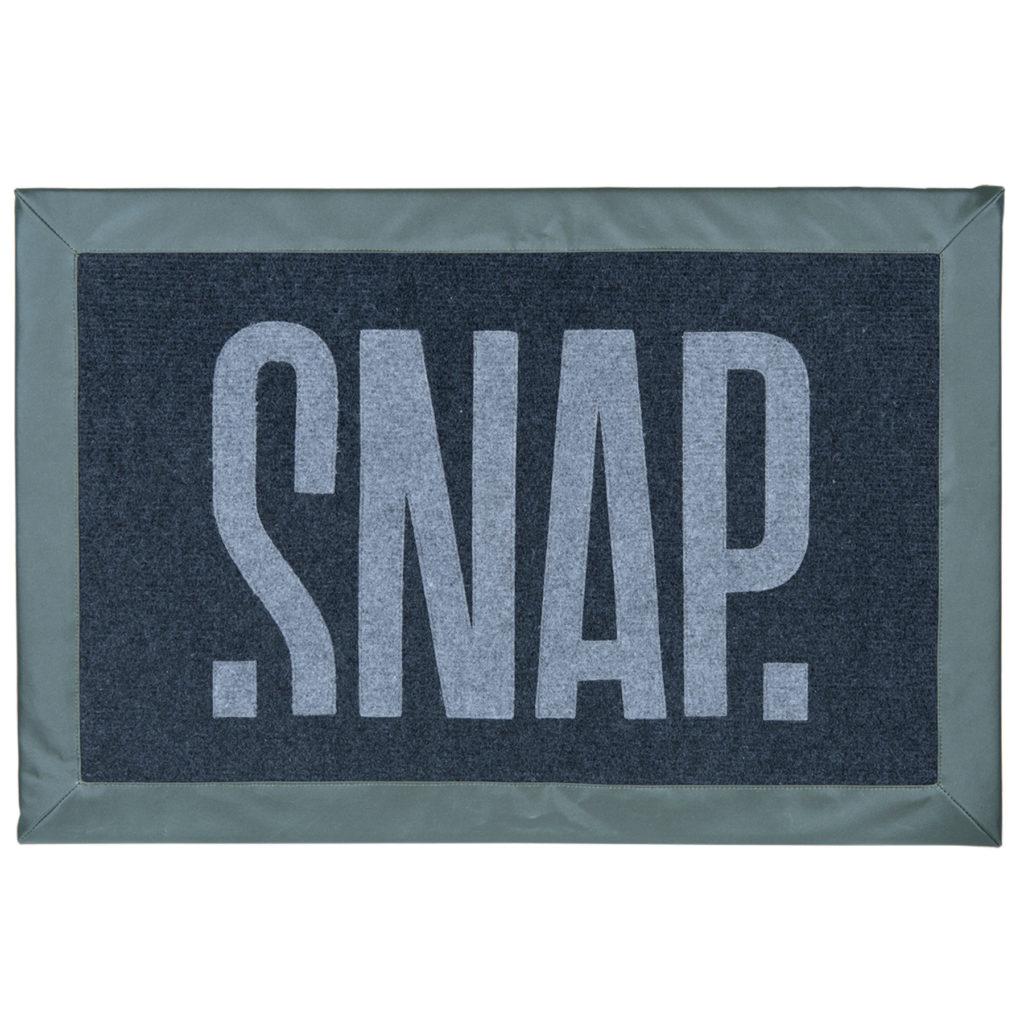 SNAP Plaster