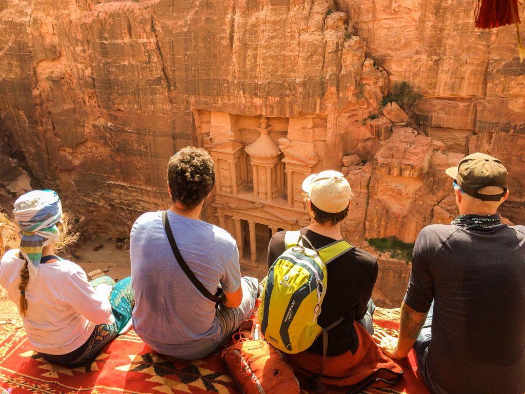 Wadi Rum 13
