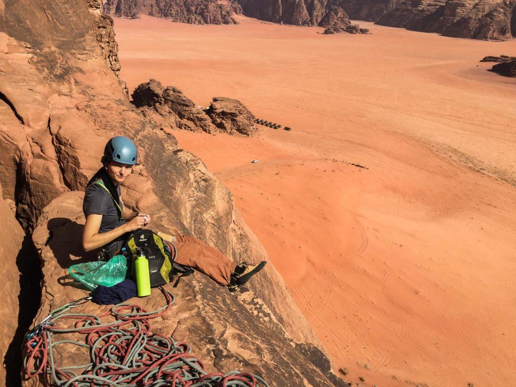 Wadi Rum 26