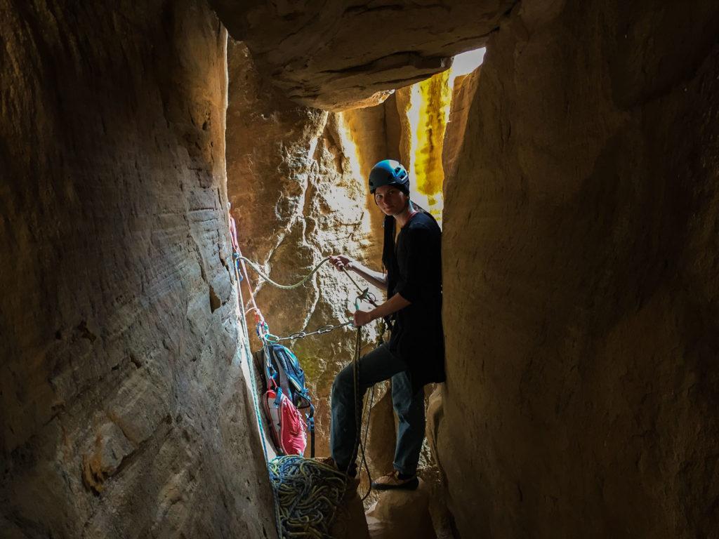 Wadi Rum 31