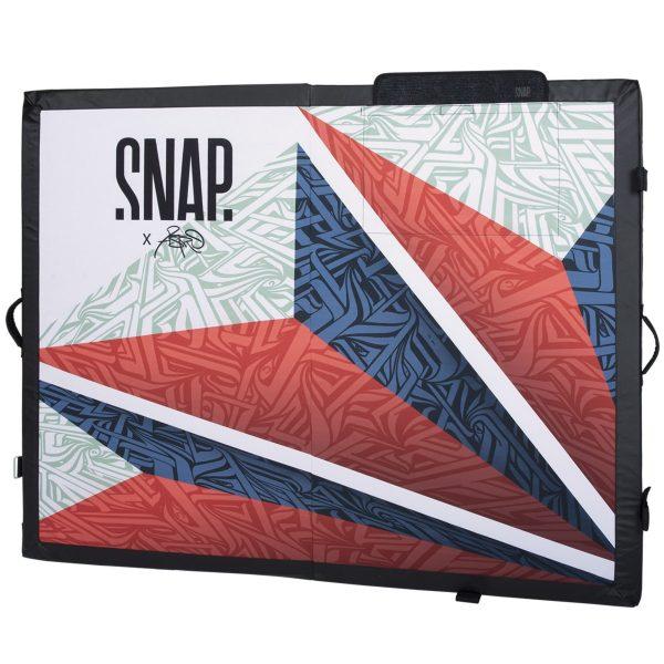 SNAP Crash Pad Astro