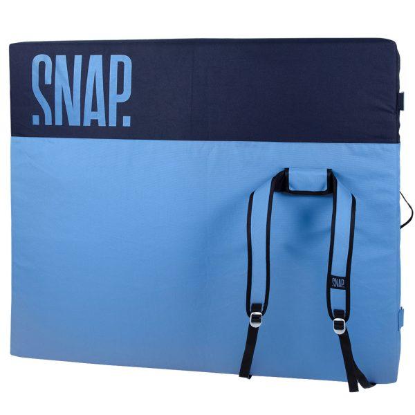 SNAP Crash Pad Hip