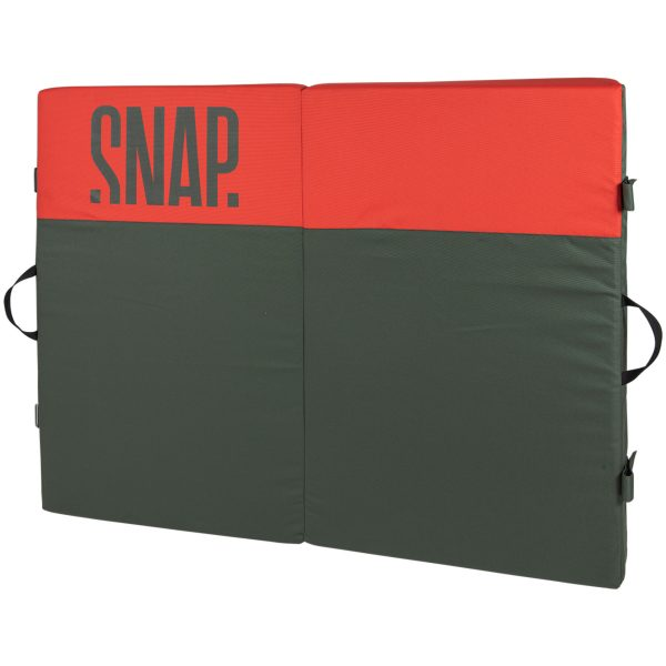SNAP Crash Pad Hop